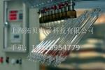 上海拓贝电子科技有限公司