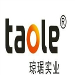 上海淘乐焊接设备有限公司