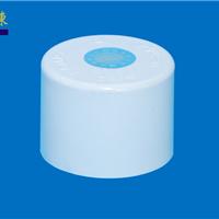 PP-R热熔、塑料、冷热给水管件 堵头白色