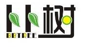 蔓贝尔环保茶农有限公司