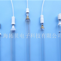 供应紫外线UV灯  紫外线高压汞灯