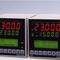 ��Ӧ�����¿��DZ�SR94-8V-P-90-1700
