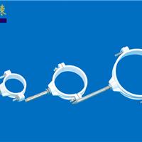 PVC-U塑料管件、排水配件、 吊码