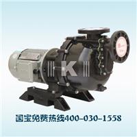 KB-50032��������� ̨�弼�� ֵ������
