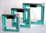 大连框式水平仪,大连条式水平仪0.02mm