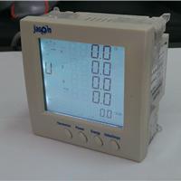 电表 多功能电力品质分析仪表 数显表