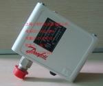 供应060G1154丹佛斯压力变送器MBS3050系列
