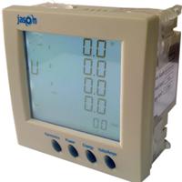 JASON  ZPM-900  三相电力分析仪表