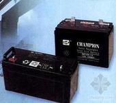 冠军蓄电池NP65-12价格/报价/现货