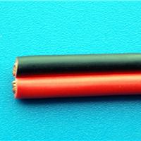 供应环威电缆,扁形无护套软电缆,RVB 2*1