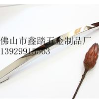广东不锈钢方管拉手,方管拉手系列成品厂家