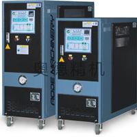 供应反应釜夹套加热控温机,辊筒加热模温机