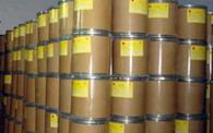 供应愈创木酚磺酸钾,愈创木酚磺酸钾厂家