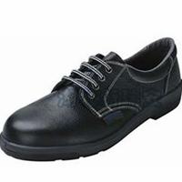 希满绝缘鞋安全鞋鞋防砸鞋钢头鞋透气劳保鞋