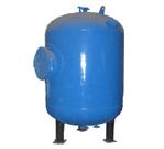 供应立式容积式换热器