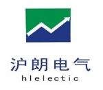 上海沪朗电气有限公司