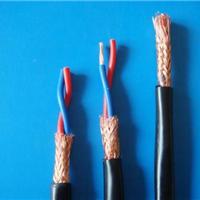 供应环威电缆,屏蔽电缆,RVVSP 2*1电缆
