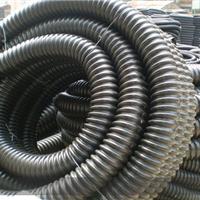 供应云南昆明碳素波纹管 昆明碳素波纹管