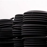 供应昆明碳素波纹管厂家 昆明波纹管