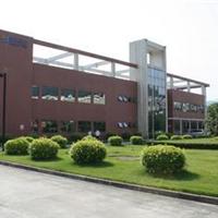 冀隆焊接材料厂