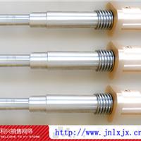 供应丝杆丝母加工/螺杆螺母加工