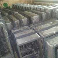 郑州硅酸钛金复合软管