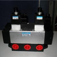 供应DQK-2662C广东型电磁换向阀