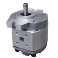 供应CBW-F201.5-206系列齿轮泵