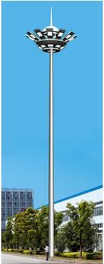 西安高杆灯,西安高杆灯厂家