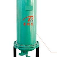 供应浮动盘管换热器