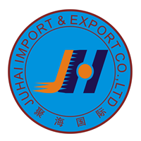 东莞市建材设备进出口报关有限公司
