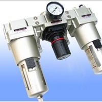 供应AC3000-03日本SMC气源处理器