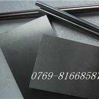美国进口粉末高速钢 M42 M35 M2模具钢板