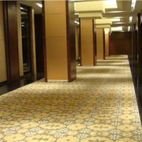 供应北京地毯专卖 北京地毯厂家地毯销售