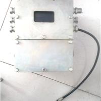 供应ZP-127Z内置电源喷雾降尘装置主控箱