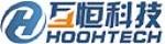 深圳市互恒科技有公司