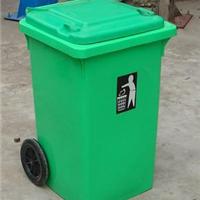 供应南通久盛强力玻璃钢防腐垃圾桶、果皮箱