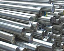 东莞格林钢材股份有限公司