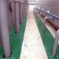 供应南通久盛强力玻璃钢地沟盖板、窨井盖