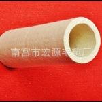 供应上海毛毡,松软毛毡,南京羊毛毡,