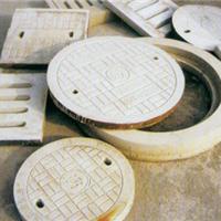 供应钢纤维窨井