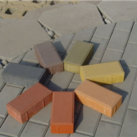 扬州市哪里有体面砖卖
