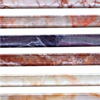 微晶石配套线条