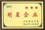 北京宏亚环奥建材有限公司