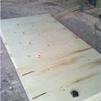 供应6mm沙发内秤板杨木胶合板多层实木板