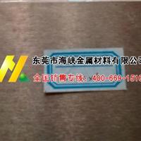 CuW60进口钨铜板_60W40Cu钨铜