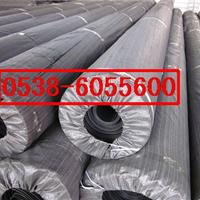 300g400g500g复合土工膜厂家