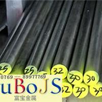 供应进口1.4724耐热钢、1.4724材质