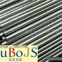 现货供应Y15化学成分Y15Pb易切削钢报价