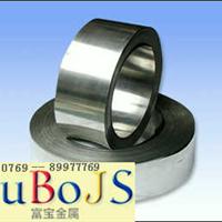 供应T11圆钢T0010工具钢T11性能T0010化学成分